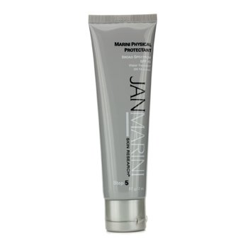 Jan Marini Skin Research Marini Physical Protectant SPF 45