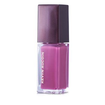 Kevyn Aucoin The Lipgloss - # Valentina