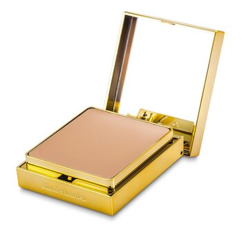 Elizabeth Arden Flawless Finish Sponge On Cream Makeup (Estojo Dourado) - 54 Vanilla Shell