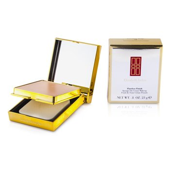 Elizabeth Arden Flawless Finish Sponge On Cream Makeup (Estojo Dourado) - 04 Porcelain Beige