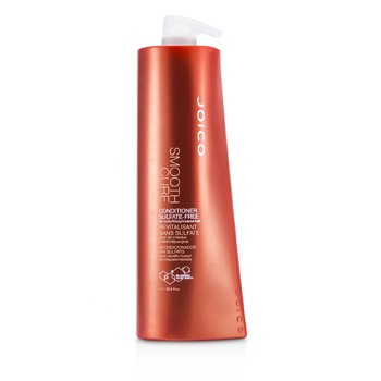 Joico Condicionador Smooth Cure Conditioner (Nova Embalagem)