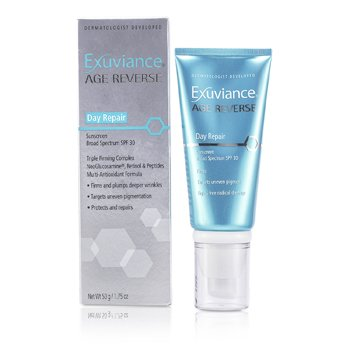 Hidratante Anti-Idade Age Reverse Day Repair SPF 30