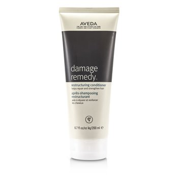 Aveda Damage Remedy Restructuring Condicionador (Nova Embalagem)