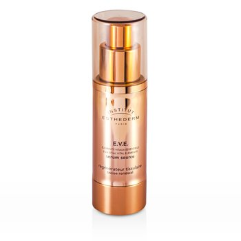 Esthederm E.V.E Serum Source