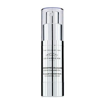 Esthederm Cellular Concentrate Fundamental Serum