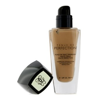 Guerlain Tenue De Perfection Timeproof Base SPF 20 - # 03 Beige Naturel