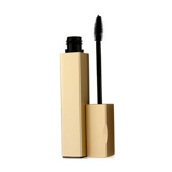 Clarins Be Long Mascara - # 01 Intense Black