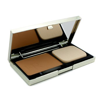 Helena Rubinstein Prodigy Compact Base SPF 35 - # 23 Beige Biscuit