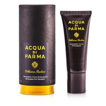 Acqua Di Parma Collezione Barbiere Revitalizing Eye Treatment