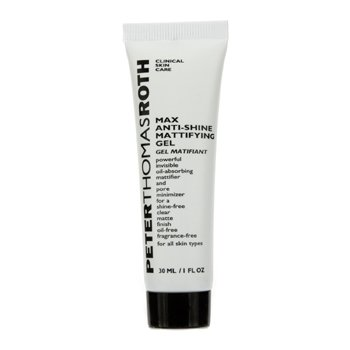 Peter Thomas Roth Gel Matificante Max Anti-Shine