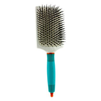 Moroccanoil Escova Ionic Ceramic Thermal Paddle