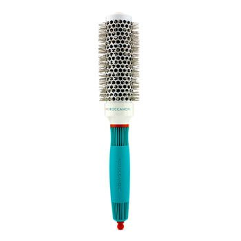 Moroccanoil Escova Redonda Ionic Ceramic Thermal 35mm