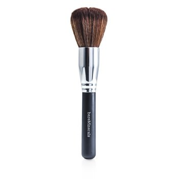 BareMinerals Pincel Tapered Face