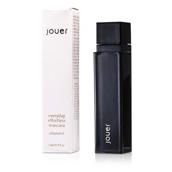 Jouer Rímel Everyday Effortless - # Brun