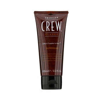 American Crew Men Super Glue