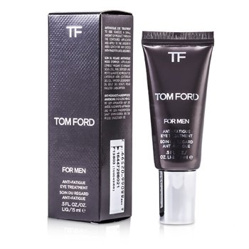 Tom Ford Tratamento Para Olhos For Men Anti-Fatigue