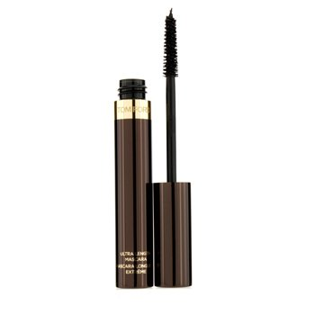 Tom Ford Rímel Ultra Length - # Ultra Raven