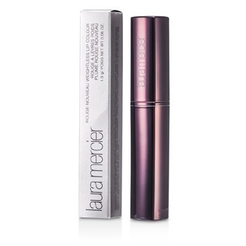 Laura Mercier Batom Rouge Nouveau Weightless - Mink (Matte)