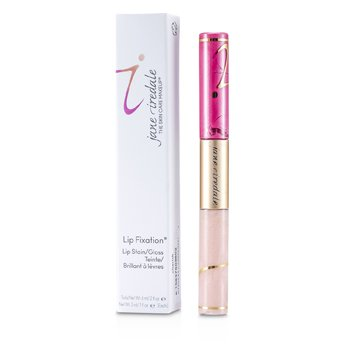 Jane Iredale Lip Fixation - # Cherish