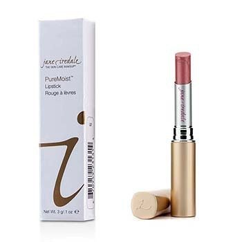 Jane Iredale Batom PureMoist Lipstick - Madison