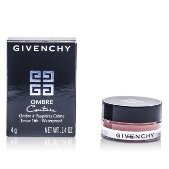 Givenchy Sombra Ombre Couture Cream - # 3 Rose Dentelle