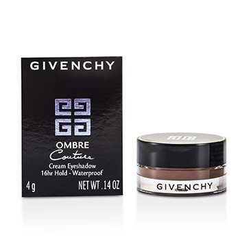 Givenchy Sombra Ombre Couture Cream - # 5 Taupe Velours
