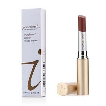 Jane Iredale Batom PureMoist Lipstick - Ashley