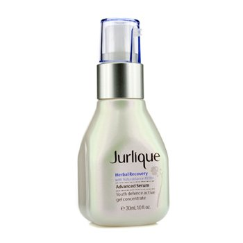 Jurlique Serum Herbal Recovery Advanced
