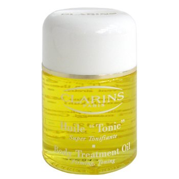 Clarins Body Tratamento Oil-Tonic ( Unboxed )