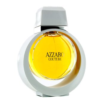Loris Azzaro Couture Eau De Parfum Refillable Spray