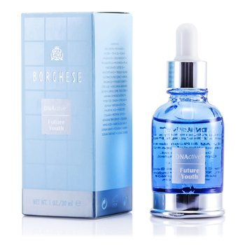 Borghese Serum DNActive Future Youth