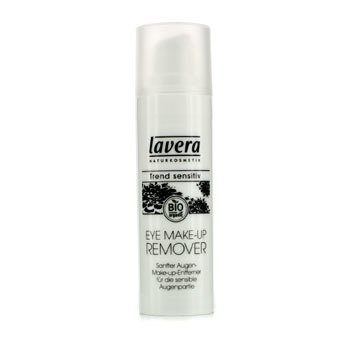 Lavera Gentle Make-up Remover 721090/101466