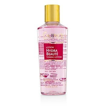 Hydra Confort Face Lotion (Pele Seca) 0500310