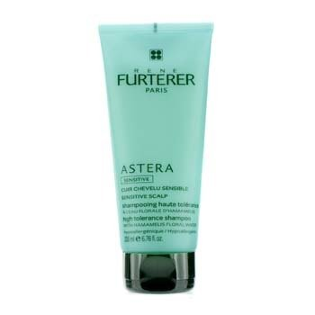 Rene Furterer Shampoo Astera High Tolerance Sensitive (Raíz Sensível)