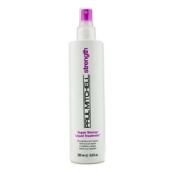 Paul Mitchell Tratamento Liquido Strength Super Strong