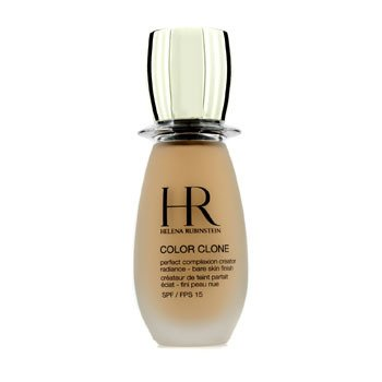 Helena Rubinstein Color Clone Perfect Complexion Creator SPF 15 - No. 15 Beige Peach
