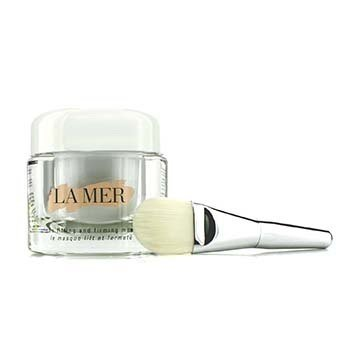 La Mer Máscara Facial The Lifting & Firming