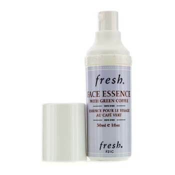 Fresh Face Essence with Green Coffee (Sem Caixa)
