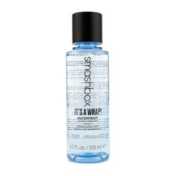 Smashbox Its A Wrap Waterproof Makeup Remover