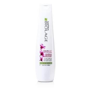 Matrix Condicionador Biolage ColorLast Conditioner (P/ cabelo tingido)