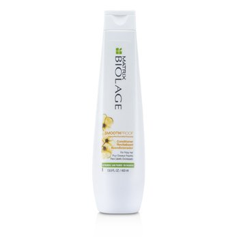 Matrix Biolage SmoothProof Conditioner (P/ cabelo crespo)