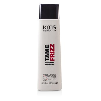KMS California Condicionador Tame Frizz Conditioner (Suaviza e reduz o frizz)