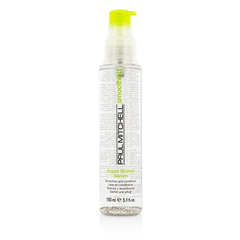 Paul Mitchell Smoothing Super Skinny Serum (Condiciona & Maciez)