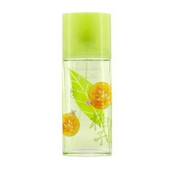 Elizabeth Arden Green Tea Yuzu Eau De Toilette Spray