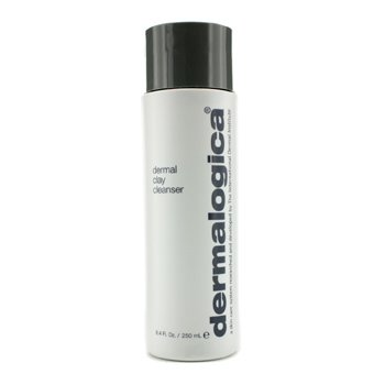 Dermalogica Dermal Clay Cleanser (Unboxed)