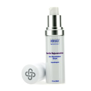 Obagi Serum Rejuvenescedor Gentle Skin Rejuvenation