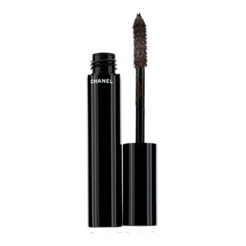 Chanel Rímel Prova DÁgua Le Volume De Chanel Waterproof - # 20 Brun
