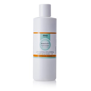 Mama Mio Creme Anticelulite Shrink To Fit (Tamamho Profissional)