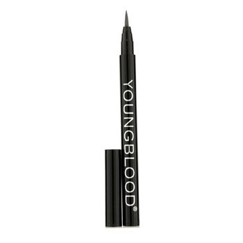 Youngblood Delineador Eye Mazing Liquid Liner - # Gris