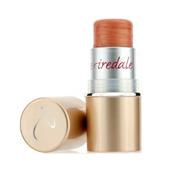 Jane Iredale Iluminador In Touch Highlighter - Comfort